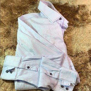Other - Zagiri LS button up shirt
